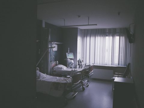 maus-tratos nos ps e utis