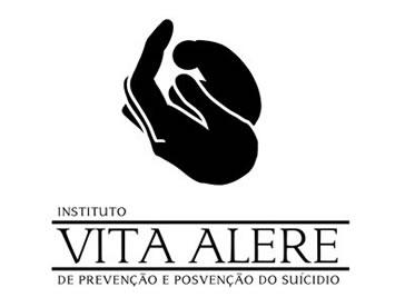 Instituto Vita Alere - Grupos de Apoio