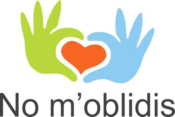 Grupo de apoio nomoblidis | Posvenção de suicídio