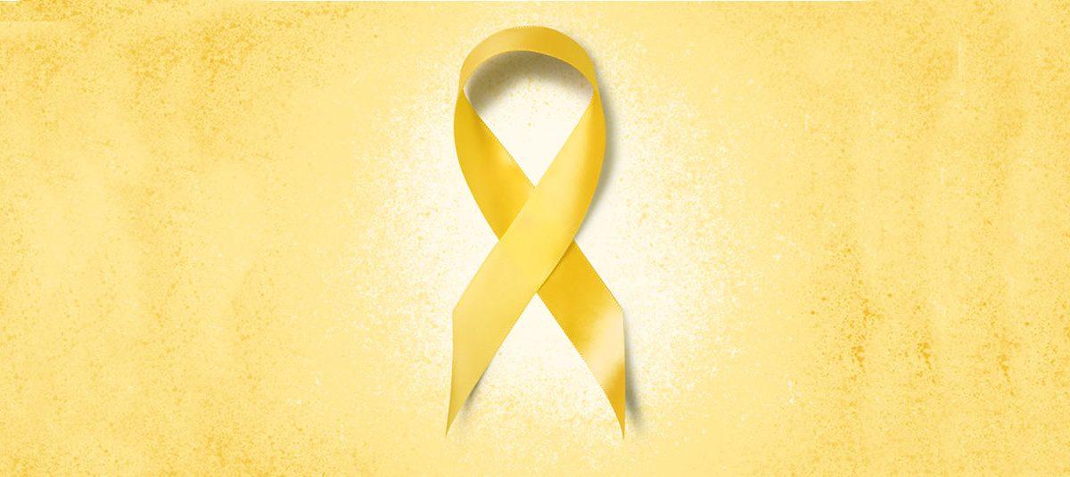 Setembro Amarelo   nomoblidis   Posvenção