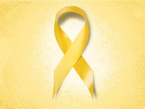 Setembro Amarelo | nomoblidis | Posvenção