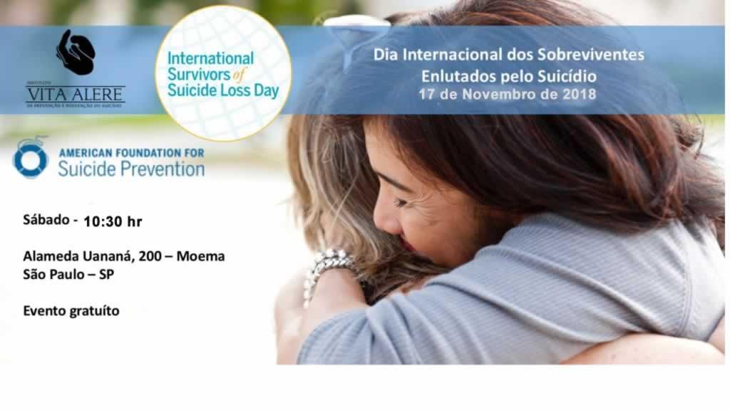 dia-internacional-sobrevivente-suicídio-2018