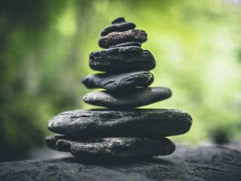 Balanço 2018 | Posvenção Suicídio | Nomoblidis